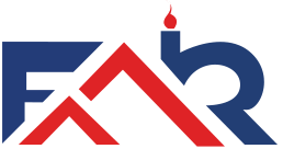 Friest and Associates Realtors | Decorah, IA